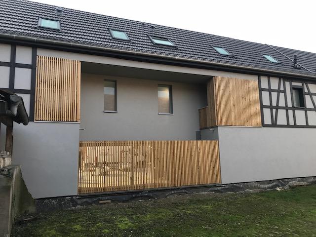 rénovation de toiture à colmar